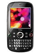 Palm Treo Pro MORE PICTURES