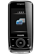 Philips X510