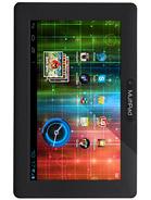 Prestigio MultiPad 7.0 Pro MORE PICTURES