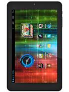 Prestigio MultiPad 7.0 Ultra Duo MORE PICTURES