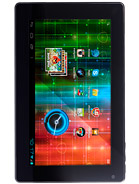 Prestigio MultiPad 7.0 Ultra MORE PICTURES