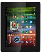 Prestigio MultiPad Note 8.0 3G MORE PICTURES