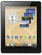Prestigio MultiPad 4 Ultra Quad 8.0 3G MORE PICTURES