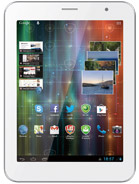 Prestigio MultiPad 4 Ultimate 8.0 3G MORE PICTURES