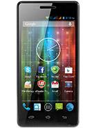 Prestigio MultiPhone 5450 Duo MORE PICTURES