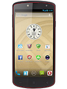 Prestigio MultiPhone 7500 MORE PICTURES