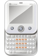 Micromax Q55 Bling