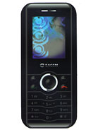 Sagem my231x