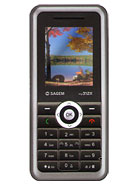 Sagem my312x