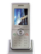 Sagem my429x