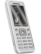 All Sagem phones