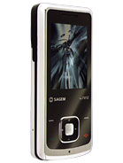 Sagem my721z