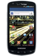 Samsung Droid Charge I510