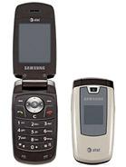 Samsung A437