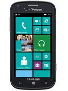 Harga HP Samsung Ativ Odyssey I930