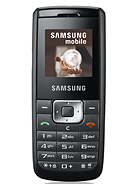Samsung B100