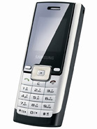 Samsung B200 MORE PICTURES