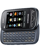 Samsung B3410W Ch@t MORE PICTURES