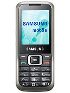 Samsung C3060R MORE PICTURES