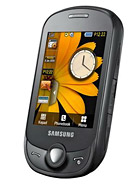Samsung C3510 Genoa MORE PICTURES