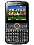 Samsung Ch@t 220
