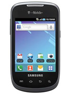 Samsung Dart T499 MORE PICTURES