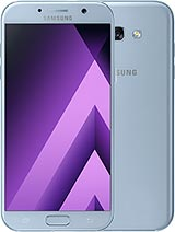Samsung Galaxy A7 (2018) MORE PICTURES