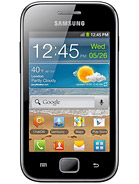 Harga HP Samsung Galaxy Ace Advance S6800