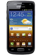 Samsung Galaxy W I8150 MORE PICTURES