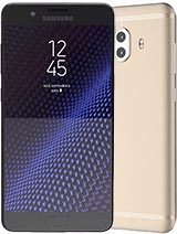 Samsung Galaxy C10 MORE PICTURES