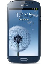 Samsung Galaxy Grand I9082 MORE PICTURES