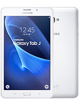 Samsung Galaxy Tab J MORE PICTURES