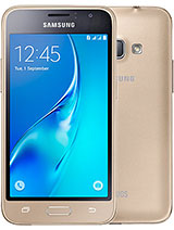 Samsung Galaxy J1 (2016) MORE PICTURES