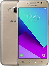Samsung Galaxy Grand Prime Plus MORE PICTURES