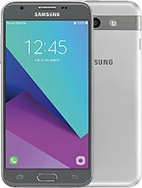 Samsung Galaxy J3 Emerge MORE PICTURES