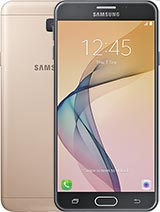 Samsung Galaxy J7 Prime
