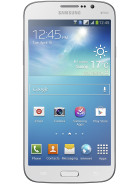 Samsung Galaxy Mega 5.8 I9150 MORE PICTURES