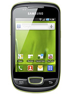 Samsung Galaxy S Iii User Manual T Mobile