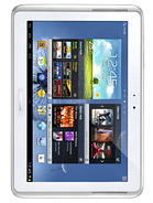 Samsung Galaxy Note 10.1 N8010