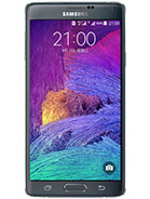 Samsung Galaxy Note 4 Duos MORE PICTURES