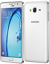 Samsung Galaxy On7 Pro MORE PICTURES