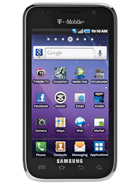 Rent Bad Credit Smart Cell Phone...