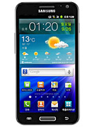 Samsung Galaxy S II HD LTE MORE PICTURES