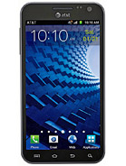 Samsung Galaxy S II Skyrocket HD I757 MORE PICTURES
