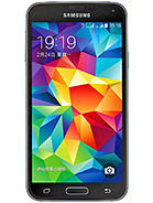 Samsung Galaxy S5 G9009D MORE PICTURES
