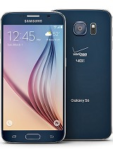 Samsung Galaxy S6 (USA) MORE PICTURES
