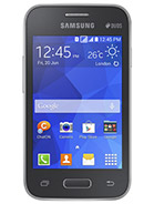 Samsung Galaxy Star 2 MORE PICTURES