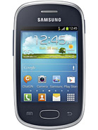Samsung Galaxy Star S5280 MORE PICTURES