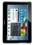 Samsung Galaxy Tab 2 10.1 P5100 MORE PICTURES