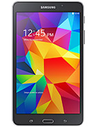 Samsung Galaxy Tab 4 7.0 MORE PICTURES